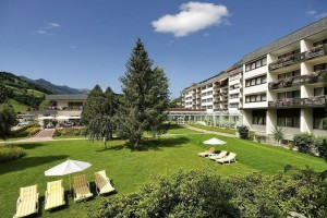 cesta-grand-hotel-bad-gastein-4-