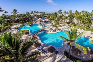 be-live-collection-punta-cana-5