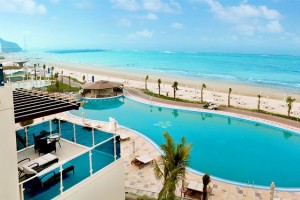 radisson-blu-resort-fujairah-5