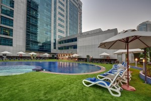 dubaimarina-view-deluxe-hotel-apartment4