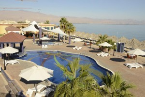 fudjeiraroyal-beach-hotel-and-resort-3