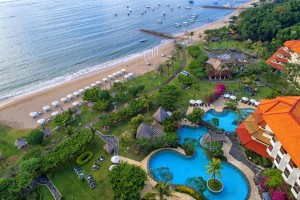grand-mirage-resort--thalasso-bali-5