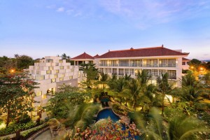 hotel-bali-nusa-dua-and-convention-5