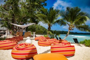 maeavani-seychelles-barbarons-resort--spa-4