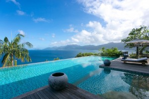 maefour-seasons-resort-seychelles