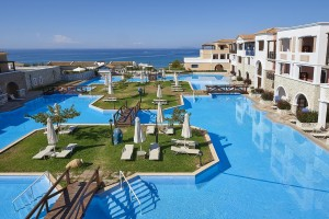 aldemar-olympian-village-beach-resort-5