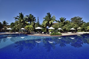 radisson-blu-resort-goa-cavelossim-beach-5