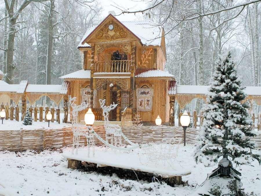 Выращивание огурцов домашних условиях зимой