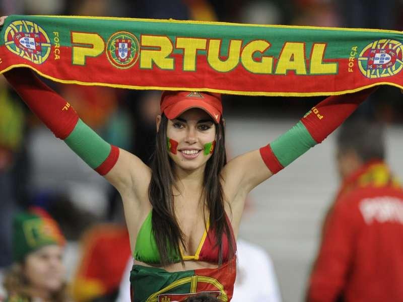 golie-bolelshitsi-portugalii