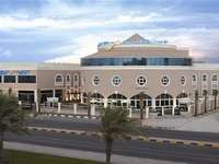 Отель SHARJAH PREMIERE HOTEL & RESORT 3 *