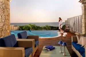aldemar-royal-olympian-luxury-resort--spa-5