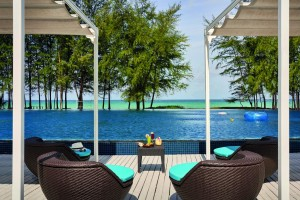 phuketsplash-beach-resort-phuket-5