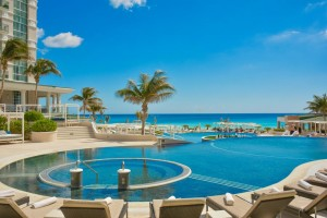 sandos-cancun-lifestyle-resort-5