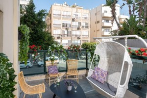 gordon-inn-ex-tlv-77-hotel--suites-3